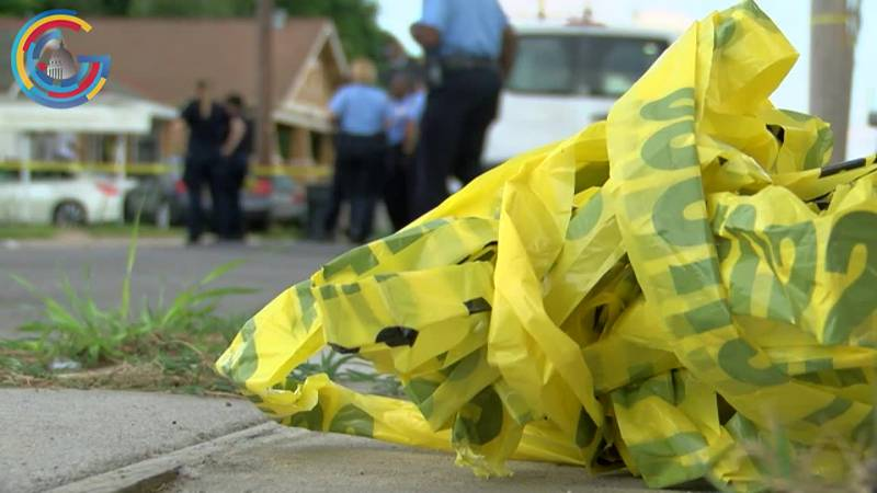 Louisiana leaders past and present discuss push for police reform