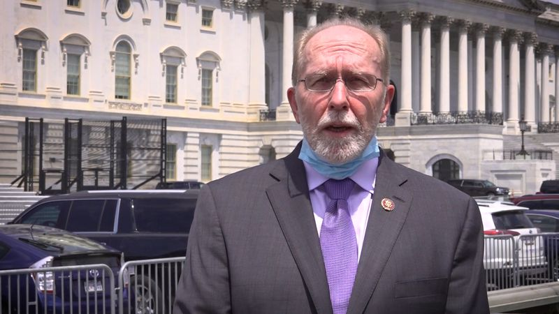 Rep. Dave Loebsack