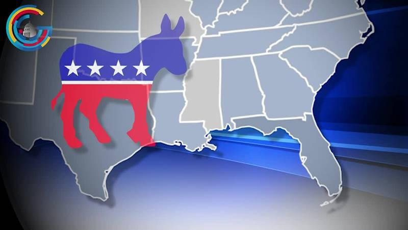 Rep. Terri Sewell mulls Senate run