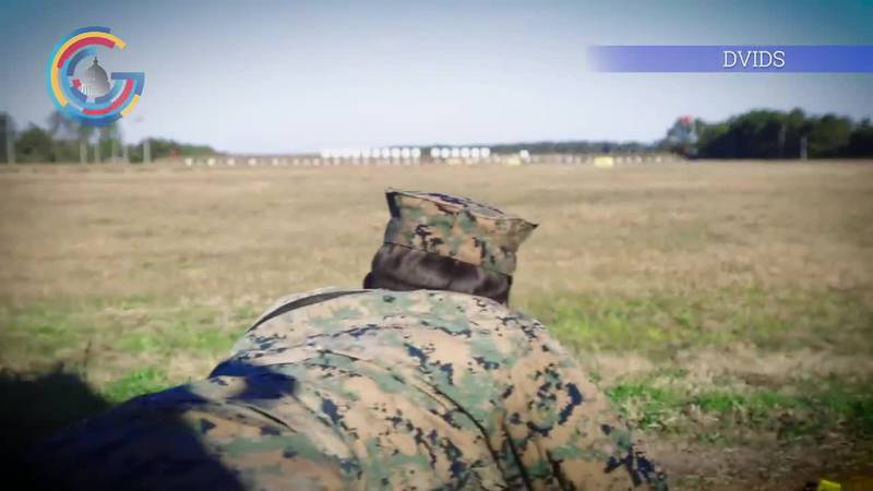 Lowcountry lawmakers are fighting to keep the historic Parris Island recruit depot open, as the...