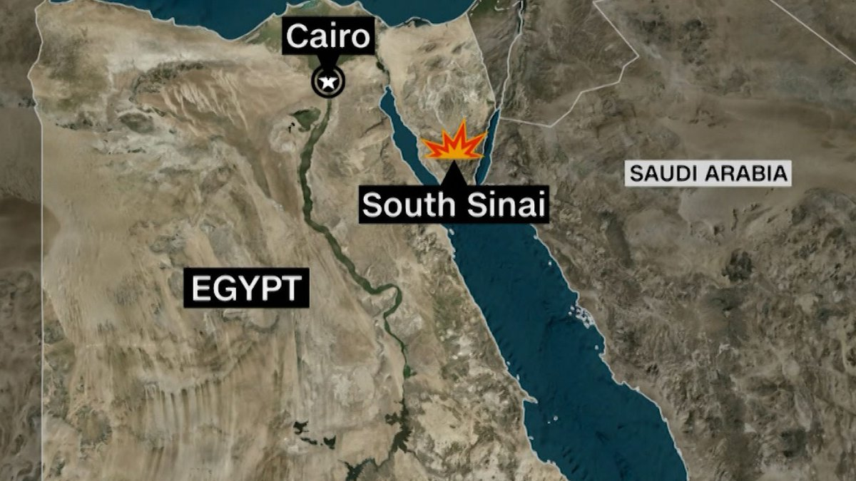 Eight people were killed, including six Americans, in a helicopter crash involving a...