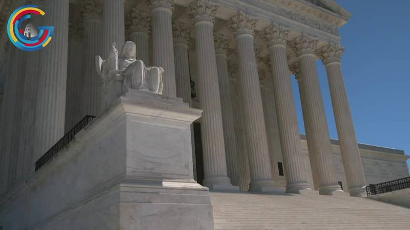 Supreme Court rules in favor of Alaska Native Corporations